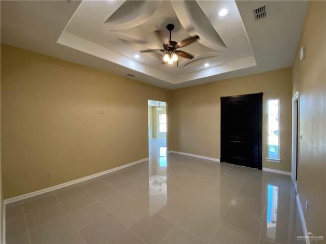 6203 Remington Avenue, Donna, TX 78537 (MLS #323580) :: The Lucas Sanchez Real Estate Team