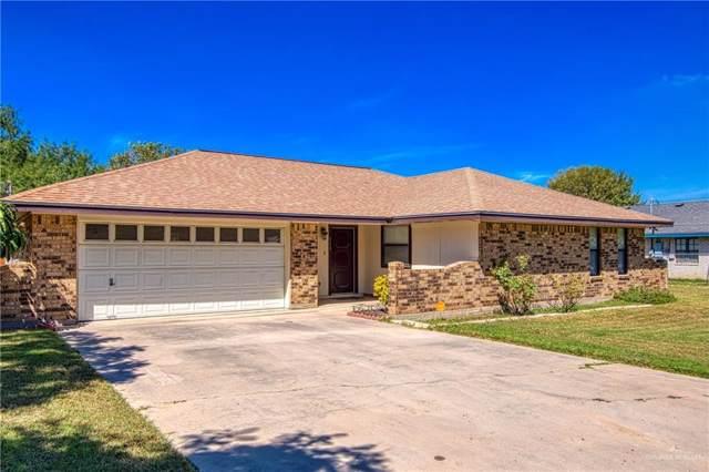 113 N Breyfogle Road, Palmview, TX 78572 (MLS #323634) :: The Lucas Sanchez Real Estate Team