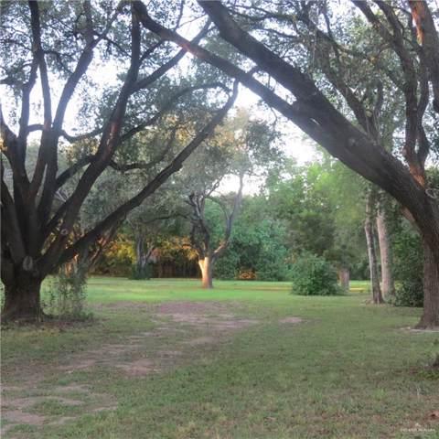 0 N Scout Lane, Mission, TX 78572 (MLS #323685) :: The Ryan & Brian Real Estate Team