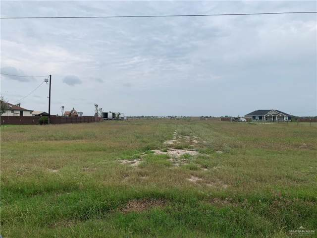 22602 W Mile 5 1/2 Road, Elsa, TX 78543 (MLS #323697) :: HSRGV Group