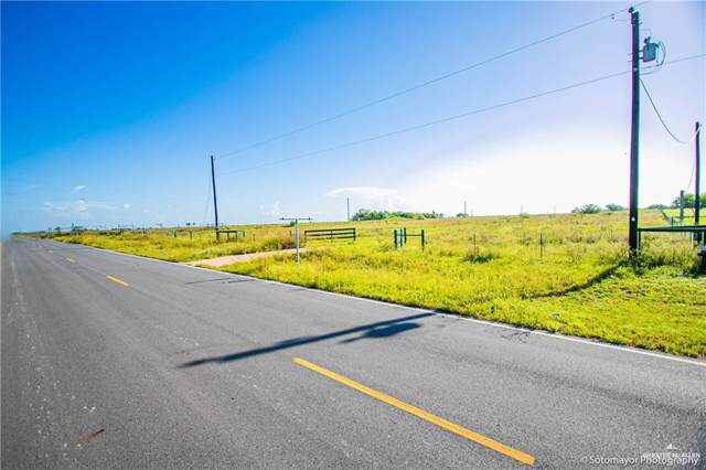 0000 Brushline Road, Edinburg, TX 78542 (MLS #323727) :: The Lucas Sanchez Real Estate Team