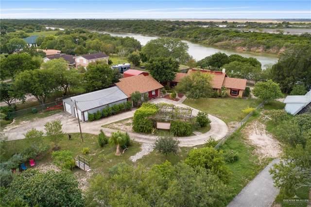 602 Arroyo Boulevard, Rio Hondo, TX 78583 (MLS #323741) :: The Lucas Sanchez Real Estate Team