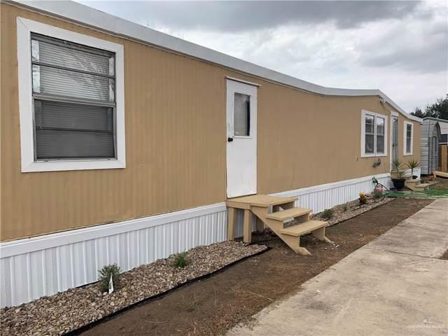 3316 Northgate Lane, Mcallen, TX 78504 (MLS #323804) :: The Lucas Sanchez Real Estate Team