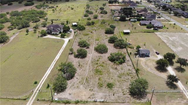 22516 Val Verde Road, Edcouch, TX 78538 (MLS #323849) :: The Maggie Harris Team