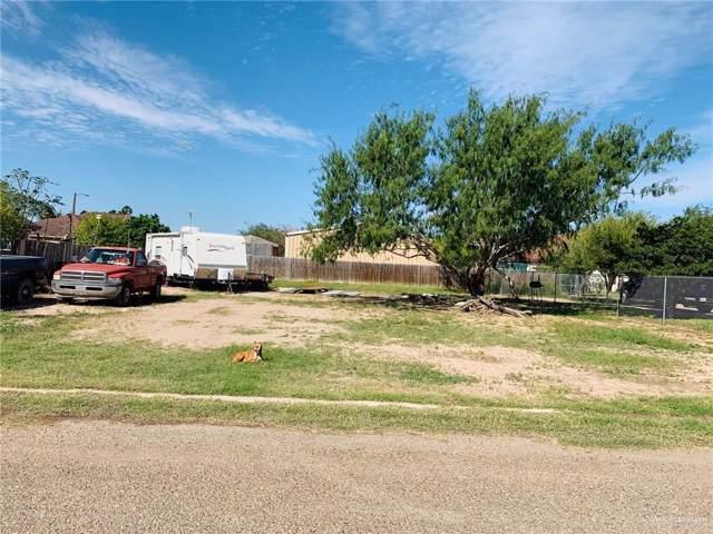 3616 Triple J Drive, Palmview, TX 78572 (MLS #323959) :: BIG Realty