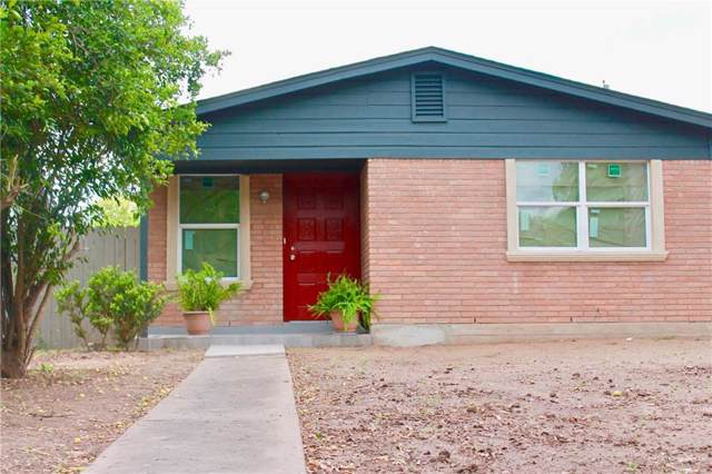 525 Baywood Avenue, Mcallen, TX 78501 (MLS #323969) :: HSRGV Group