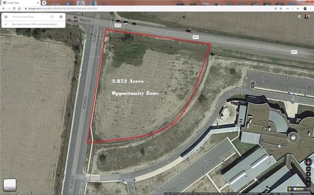 000 Mccoll Road, Hidalgo, TX 78557 (MLS #324043) :: HSRGV Group