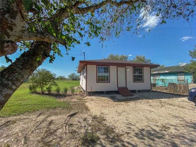 9055 N Mile 4 Road W, Weslaco, TX 78596 (MLS #324075) :: The Lucas Sanchez Real Estate Team