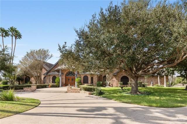 10409 N Ware Road, Mcallen, TX 78504 (MLS #324085) :: The Lucas Sanchez Real Estate Team