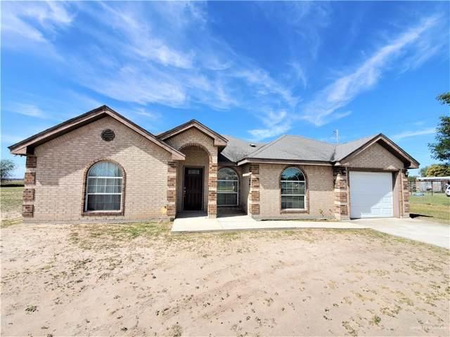 1905 N 11th Street, Penitas, TX 78576 (MLS #324244) :: BIG Realty