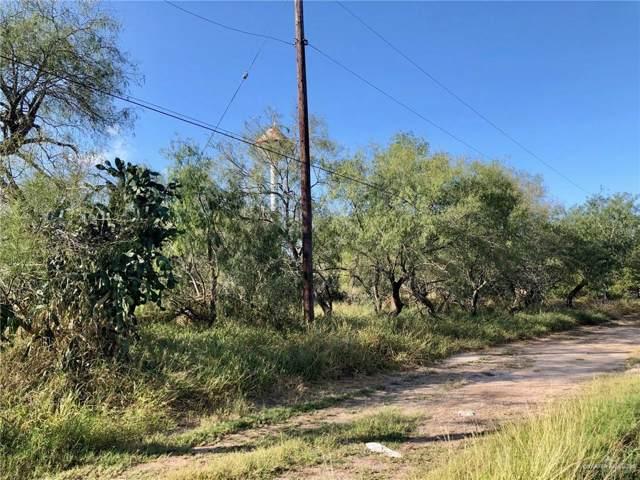 NN Rc Champion Street, Progreso, TX 78579 (MLS #324315) :: Realty Executives Rio Grande Valley