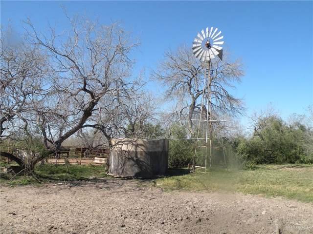 0 Energy Road, San Isidro, TX 78536 (MLS #324643) :: Realty Executives Rio Grande Valley