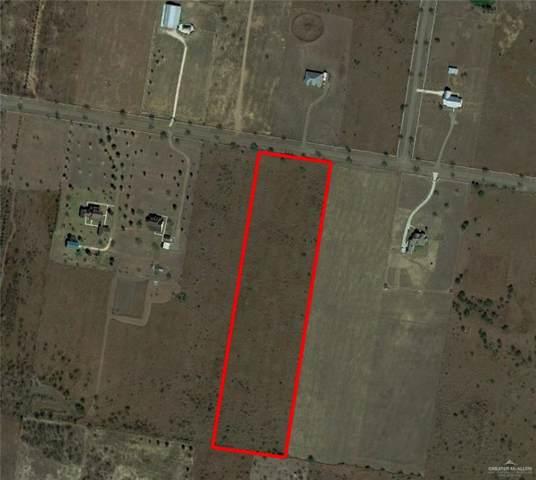000 Los Venados Drive, Edinburg, TX 78542 (MLS #324697) :: The Ryan & Brian Real Estate Team