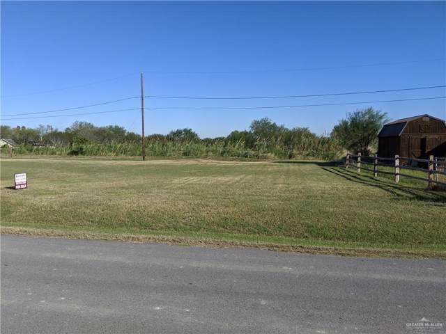 7916 Vera Lane, Mercedes, TX 78570 (MLS #324760) :: BIG Realty