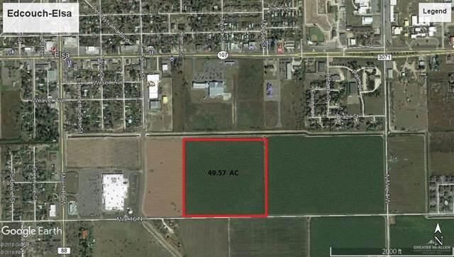 000 E Mile 16 Street N, Elsa, TX 78538 (MLS #324786) :: The Lucas Sanchez Real Estate Team