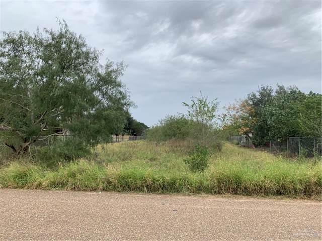 301 Cerrito Linda Drive, Edinburg, TX 78541 (MLS #324870) :: The Ryan & Brian Real Estate Team