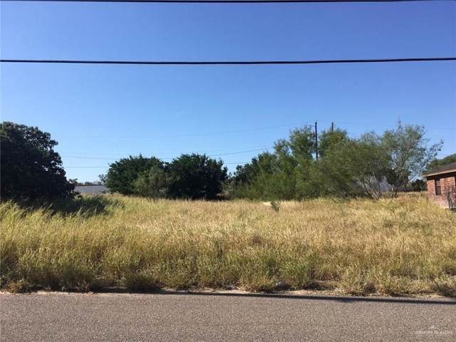 165 N Old El Sauz Road, Rio Grande City, TX 78582 (MLS #324925) :: Realty Executives Rio Grande Valley