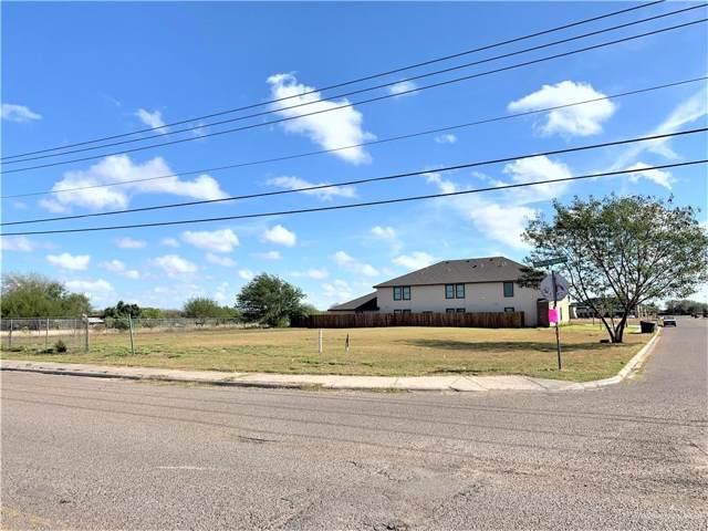 000 Los Ebanos Boulevard, Alton, TX 78573 (MLS #324948) :: eReal Estate Depot