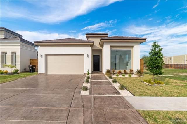 4920 Sonora Avenue, Mcallen, TX 78503 (MLS #325134) :: The Ryan & Brian Real Estate Team