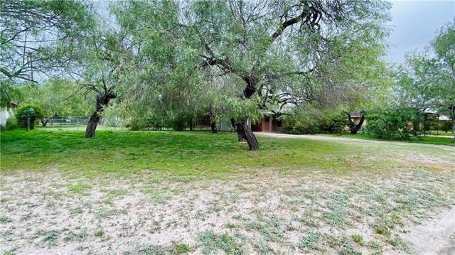 917 W 11th Street, Weslaco, TX 78596 (MLS #325190) :: eReal Estate Depot