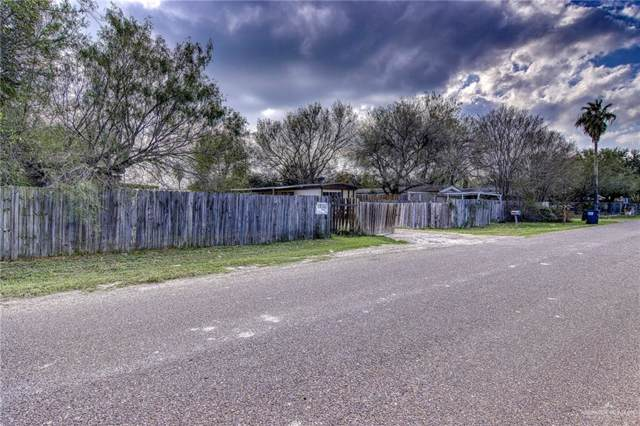 2601 Valley Rancheros Street, Mission, TX 78574 (MLS #325429) :: HSRGV Group