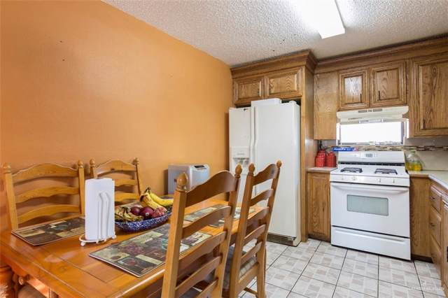 1104 E Owassa Road E, Edinburg, TX 78542 (MLS #325555) :: The Lucas Sanchez Real Estate Team