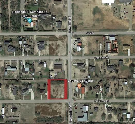 000 Tom Gill Road, Penitas, TX 78576 (MLS #325901) :: The Lucas Sanchez Real Estate Team
