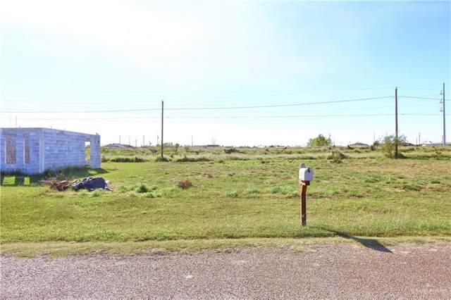 733 Hernandez Drive, Donna, TX 78537 (MLS #325945) :: Realty Executives Rio Grande Valley