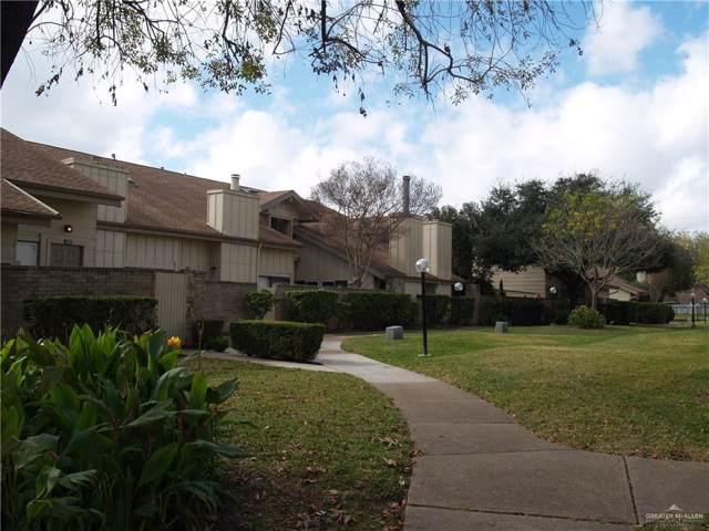 3234 Windchase Boulevard #507, Houston, TX 77082 (MLS #325964) :: Jinks Realty