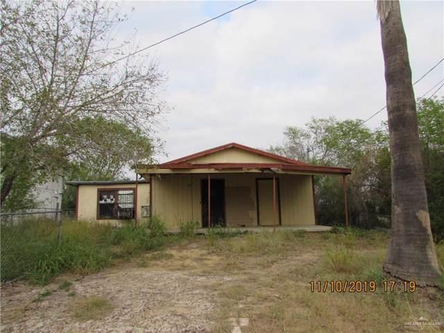 5412 Atwood Lane, Zapata, TX 78076 (MLS #326045) :: The Ryan & Brian Real Estate Team