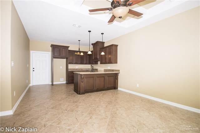 765 N Ebony Avenue #32, Roma, TX 78584 (MLS #326125) :: eReal Estate Depot