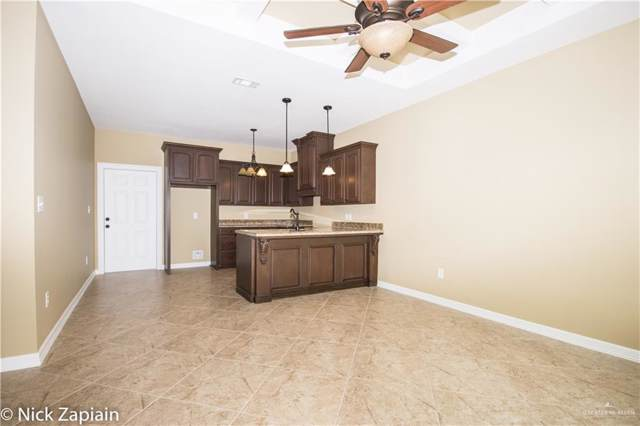 765 N Ebony Avenue #14, Roma, TX 78584 (MLS #326132) :: The Maggie Harris Team