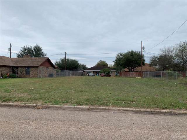 324 W Calle Merida Street, Weslaco, TX 78596 (MLS #326219) :: The Ryan & Brian Real Estate Team