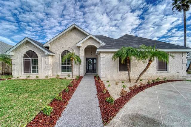 4700 W Maple Avenue, Mcallen, TX 78501 (MLS #326253) :: The Lucas Sanchez Real Estate Team