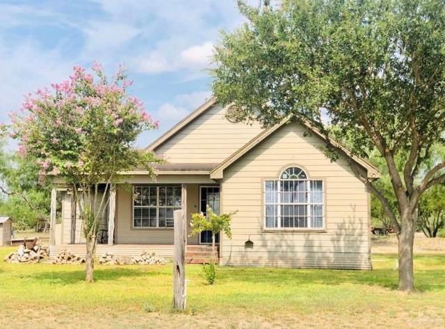 5 Mile Giles Road, Penitas, TX 78576 (MLS #326352) :: The Ryan & Brian Real Estate Team