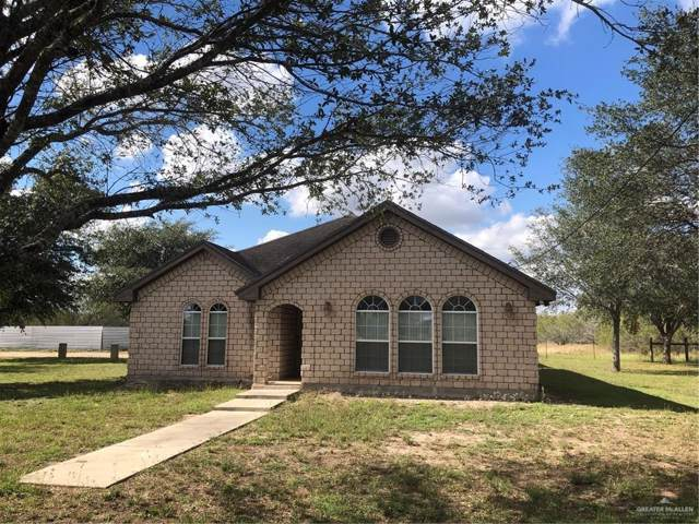 31401 Us Highway 281, Edinburg, TX 78542 (MLS #326463) :: The Ryan & Brian Real Estate Team