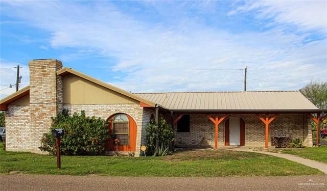 3812 Ware Del Norte, Mcallen, TX 78504 (MLS #326581) :: The Ryan & Brian Real Estate Team