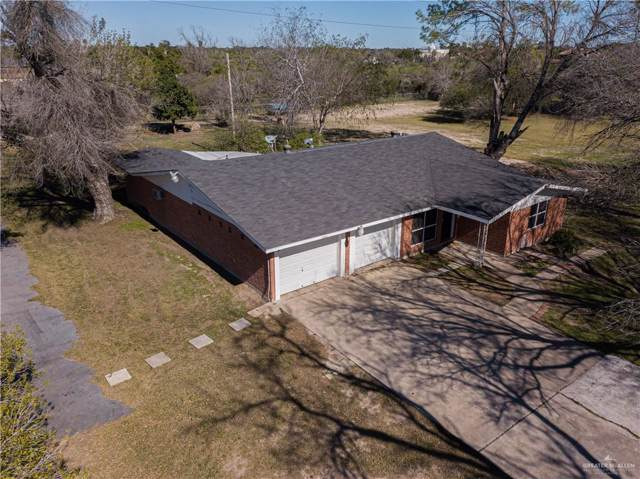 2003 Mile 3, Mission, TX 78572 (MLS #326589) :: The Ryan & Brian Real Estate Team
