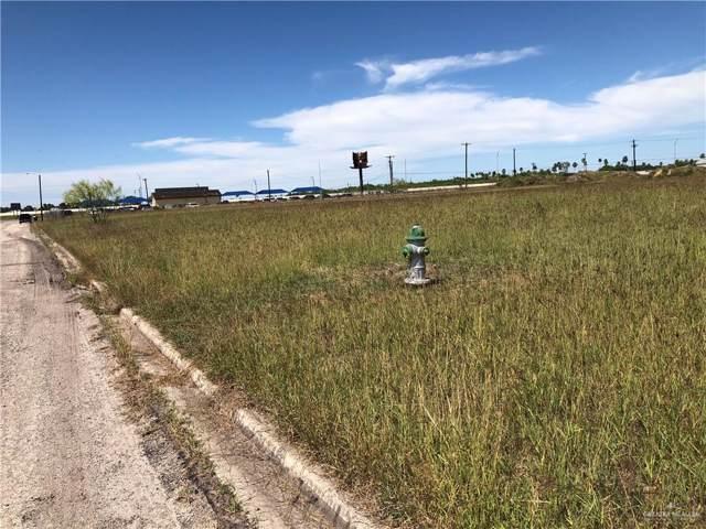 0701 Dacota Street, Mercedes, TX 78570 (MLS #326592) :: Imperio Real Estate