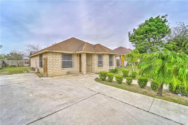 2103 Diamond Head Avenue, Alton, TX 78573 (MLS #326598) :: The Lucas Sanchez Real Estate Team