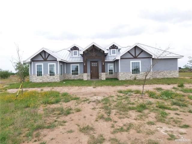 35206 Longhorn Drive, Edinburg, TX 78542 (MLS #326685) :: The Lucas Sanchez Real Estate Team