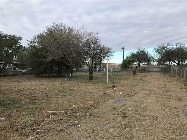 921 Jay Avenue, Mission, TX 78572 (MLS #326743) :: The Lucas Sanchez Real Estate Team