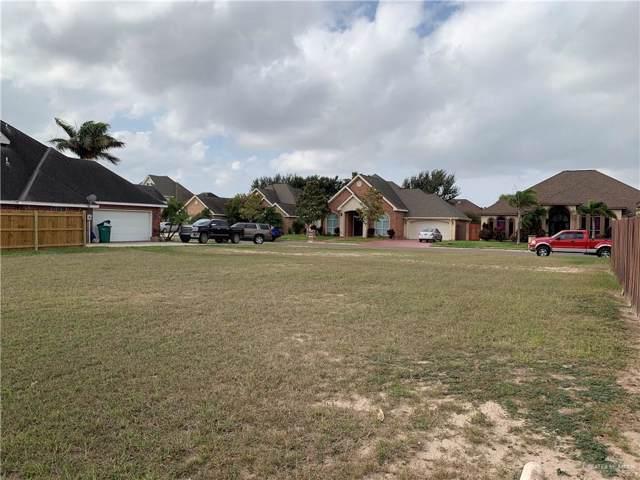 1305 Marble Road, Pharr, TX 78577 (MLS #326758) :: eReal Estate Depot