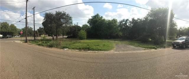 2122 Sunset Lane, Mission, TX 78572 (MLS #326804) :: Jinks Realty