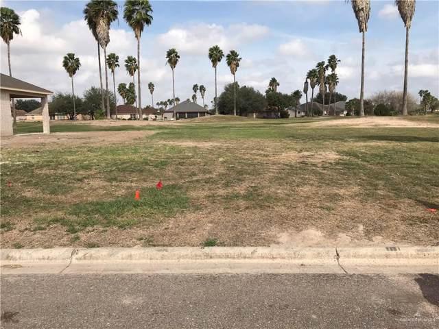 2007 River Bend Drive, Mission, TX 78574 (MLS #326825) :: The Lucas Sanchez Real Estate Team