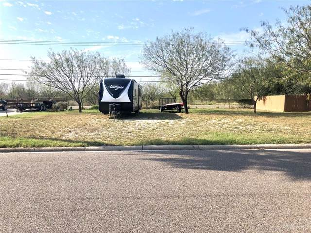 1301 Lake View Drive, Mission, TX 78572 (MLS #326887) :: The Lucas Sanchez Real Estate Team