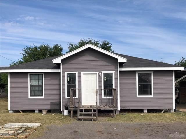 16100 Las Canas Drive, Edinburg, TX 78541 (MLS #326945) :: The Lucas Sanchez Real Estate Team