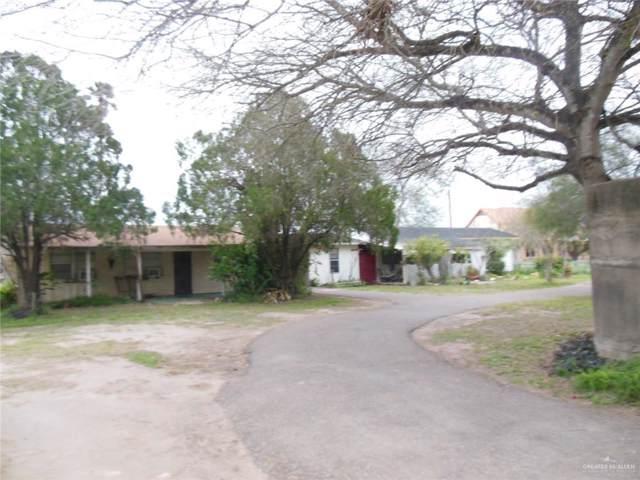 10200 N Bentsen Road, Mcallen, TX 78504 (MLS #327062) :: eReal Estate Depot