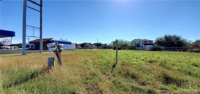 1713 N 77 Sunshine Strip, Harlingen, TX 78550 (MLS #327292) :: The Ryan & Brian Real Estate Team