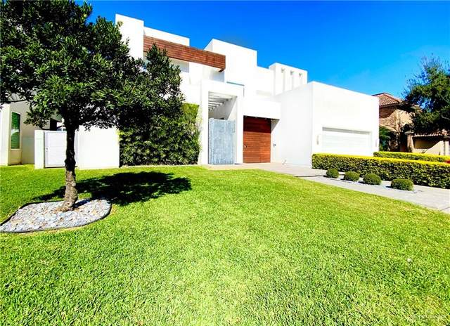 4504 Tyler Avenue, Mcallen, TX 78503 (MLS #328500) :: eReal Estate Depot